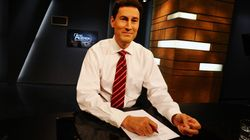 Steve Paikin Cleared Of Sexual Harassment Allegations: