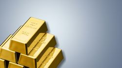 Mint Employee Fired After $110K In Gold Goes