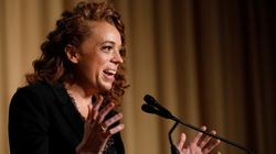 When It Comes To Michelle Wolf, It's The Media That's Really The