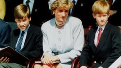 This Advice From Princess Diana May Have Helped Her Sons Find