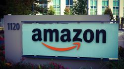Amazon Announces A Ton Of New Jobs In