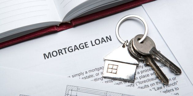 The Canadian Imperial Bank of Commerce says it will raise its five-year fixed-rate mortgage rate Tuesday...