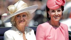 The Surprising Reason You'll See A Lot Of Hats At The Royal