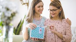 Mother's Day Gifts Under $50 That Mom Is Sure To