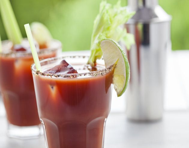 Celebrate National Caesar Day With These 5