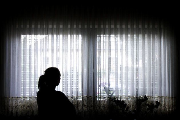 Criminal Laws Alone Can't End Canada's Domestic Violence