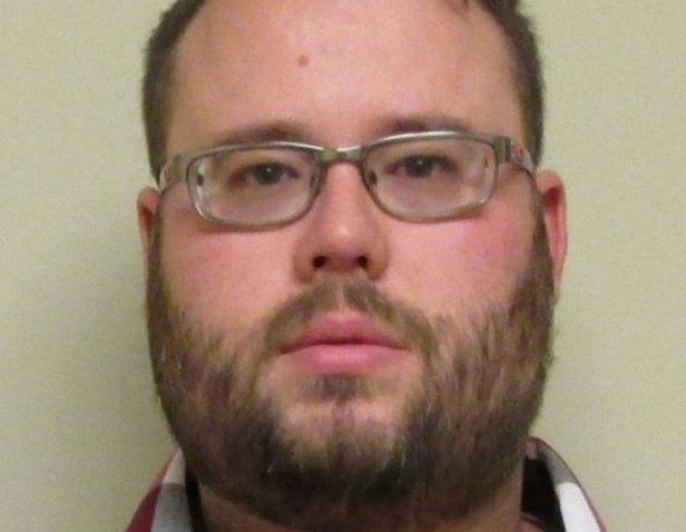 Simon Drouin Faces 87 Charges For Alleged Sex Crimes Against 70