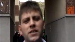 Arrestato il cantante neomelodico Graziano, al centro di un traffico internazionale di