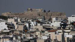 Ερευνα RE/MAX: Ποιοι αγοράζουν ακίνητα στην Ελλάδα και τι