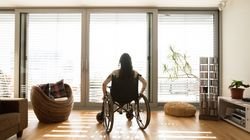 Untangle The Confusing Web That Is Canada's Disability