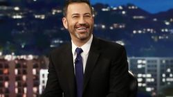 Jimmy Kimmel Asks People If They Care About Homo Sapiens, Proves We're All