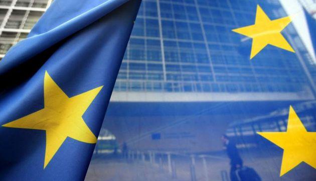 Elecciones europeas 2019: guía para entender por qué determinarán tu
