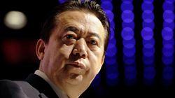 Κίνα: Κατηγορείται για κατάχρηση εξουσίας και δωροληψία ο πρώην αρχηγός της