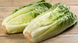 6 Canadians Have Gotten Sick From E. Coli In Romaine