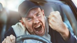 How To Stop Anger From Controlling Your