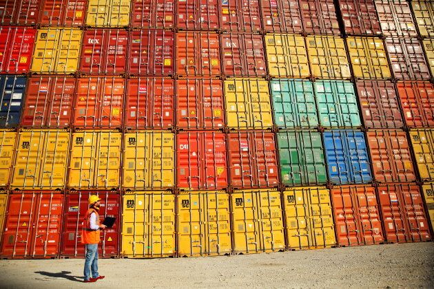 Free Trade Doesn't Have To Be As Unnecessarily Complex As