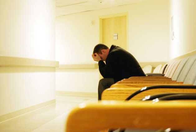 15 Years Of Mismanagement Have Made A Mess Of Ontario Mental Health