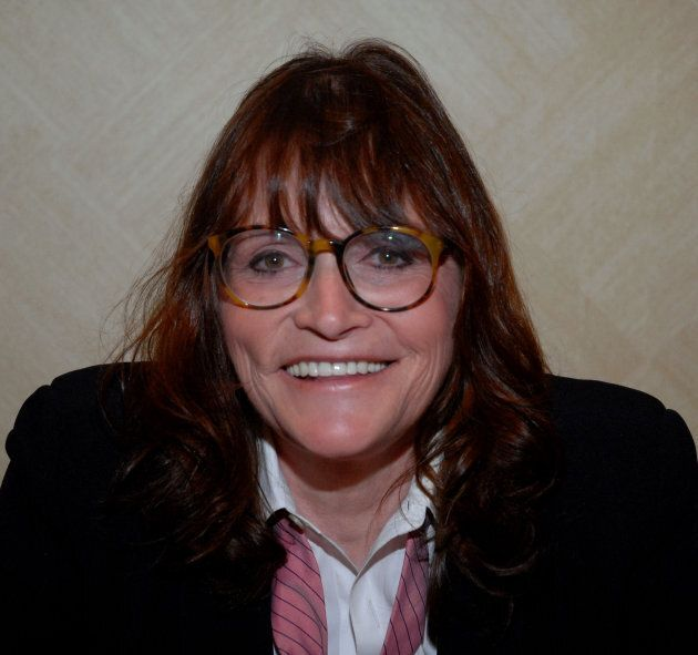 Margot Kidder has died at the age of