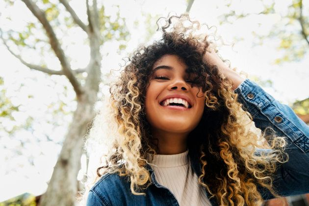 10 Expert Tips For Maintaining Coloured Hair Without Permanently Damaging