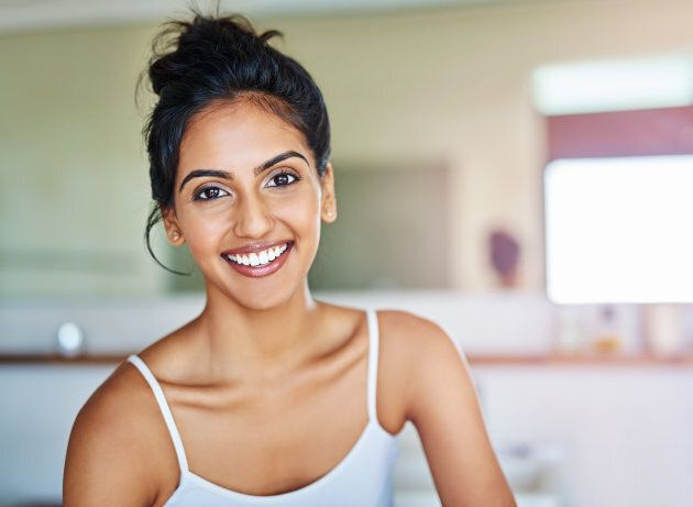 10 South Asian Beauty Secrets To Add to Your