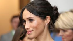 12 Ways Meghan Markle's Life Will Change After The Royal