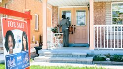 Sellers On Strike? Toronto New Home Listings Vanish Amid