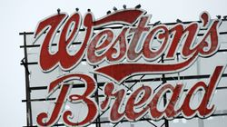 Walmart Ditches Weston Bread, Says It's Unrelated To