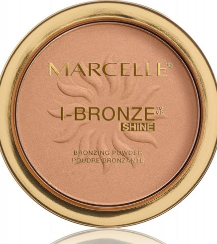 The Best Bronzers That Will Make You Glow All Summer