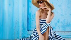 20 Summer Dresses You'll Want To Live In This