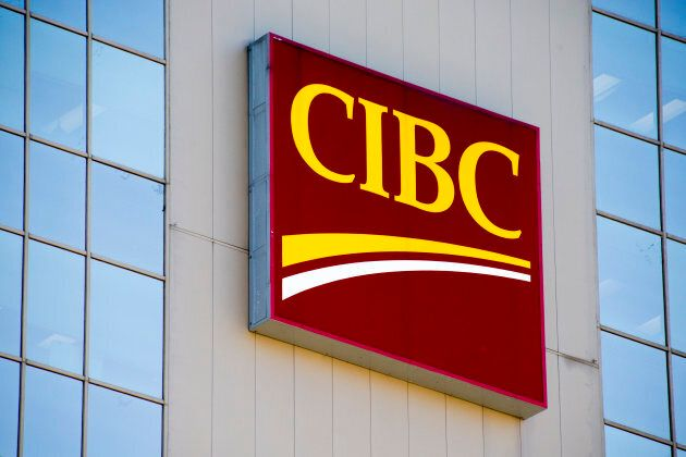 CIBC's direct banking brand Simplii Financial said