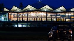Ontario's Stratford Festival To Resume After Opening Night Bomb