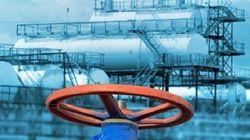 Le marché du gaz tiré vers le haut grâce à la croissance et les conditions