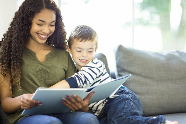 Jobs like babysitting or working as a nanny are geared towards students and teenagers returning to school in the fall.