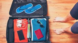 How To Plan (And Pack) For An Awesome Trip To