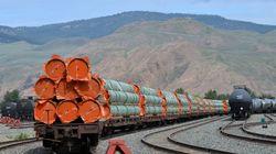 Trans Mountain Pipeline Proves Environmental Debates Are