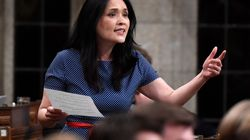 NDP Immigration Critic Slams Immigration Letter Sent To A