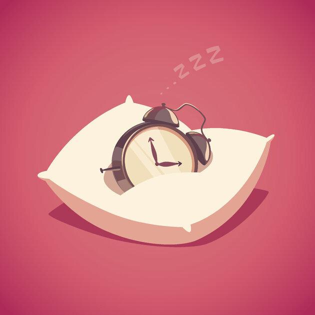 Tres mitos sobre el sueño desmentidos por