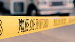 4 Injured In Ontario Ribfest