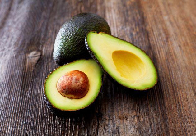 Tutte le ricette a base di avocado da gustare
