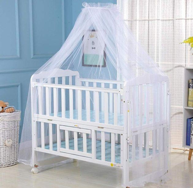 Cameretta neonato, cosa