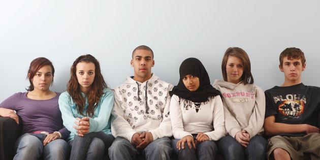 sexe adolescent canadien indien adolescent sexe Videos com