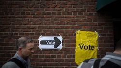 Ontario Election's Voter Turnout Was The Highest In Almost 20