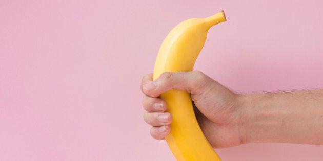 penis normal cum să stabilesc ce fel de erecție am