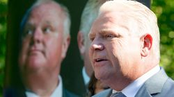 Ford Nation Rises Again: What Doug Ford Means For