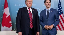 Tariffs, Sunset Clause Are Both NAFTA Dealbreakers, Canada Tells