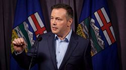 Jason Kenney Needs To Sort Out Who Alberta's Friends In Ottawa
