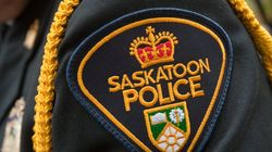 Witness Says Saskatoon Police Dog Wouldn't Let Go Of 6-Year-Old