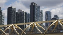 Speculators Are Making Canada's Condo Markets Risky: Bank Of
