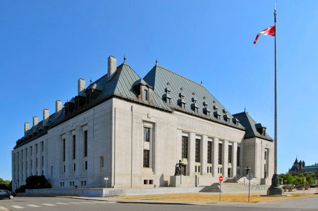 Supreme Court,