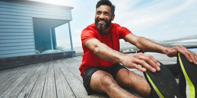 Tips To Ease Rheumatoid
